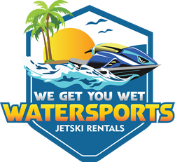 JET SKI RENTAL CLEARWATER FLORIDA